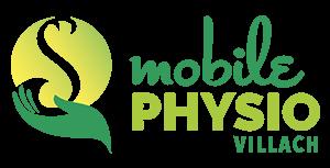 Mobile-Physio-Villach